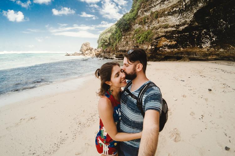 Sobre Libélula Fotografia - Fotógrafos de Casamentos de Curitiba para o Mundo