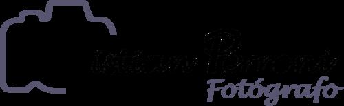 Logotipo de Cristian Perroni