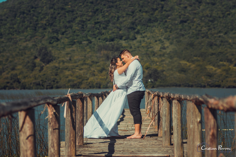 Imagem capa - Vai Casar? Guia de Dicas Para o Ensaio Perfeito por Cristian Perroni