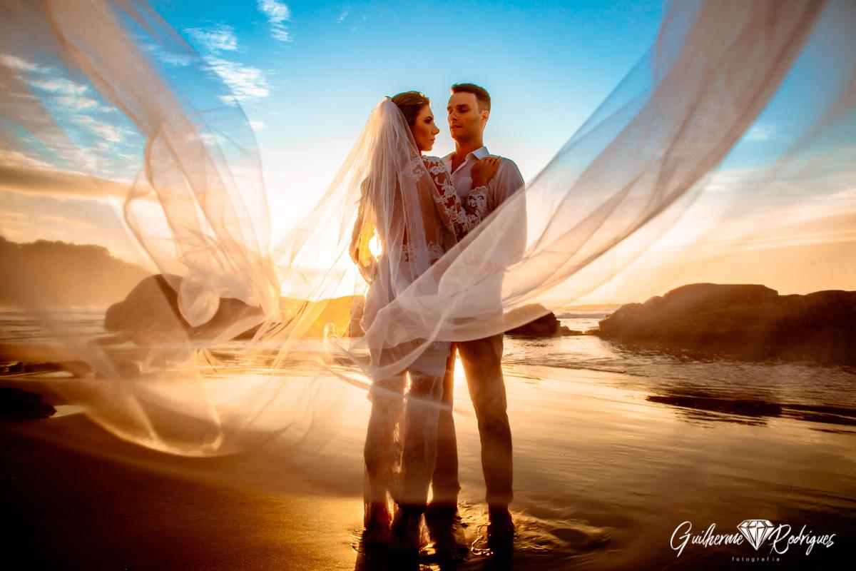 Contate Fotógrafo Casamento Guilherme Rodrigues