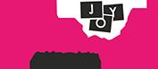 Logotipo de Studio Joy Fotografia