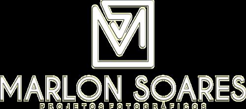 Logotipo de Marlon Z Soares