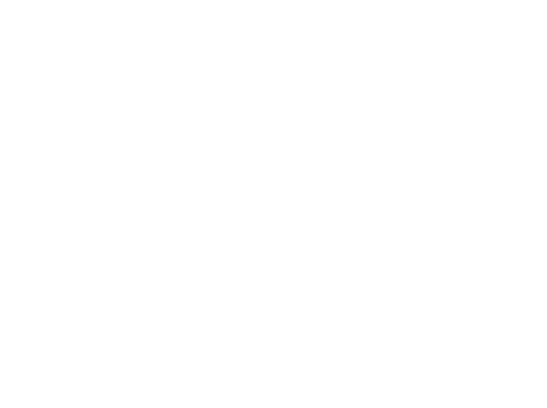 Logotipo de Ar Puro Fotografia