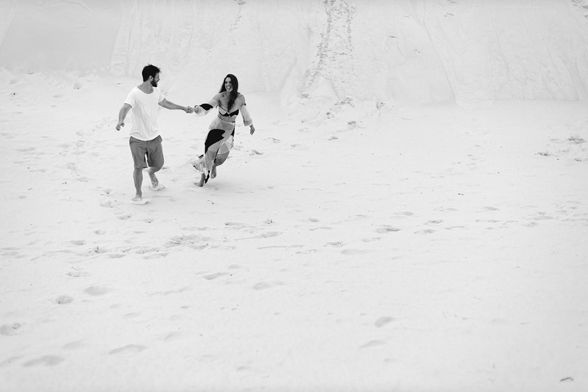 Imagem capa - Dicas de Sessão Pré-Casamento por Marcelo Schmoeller