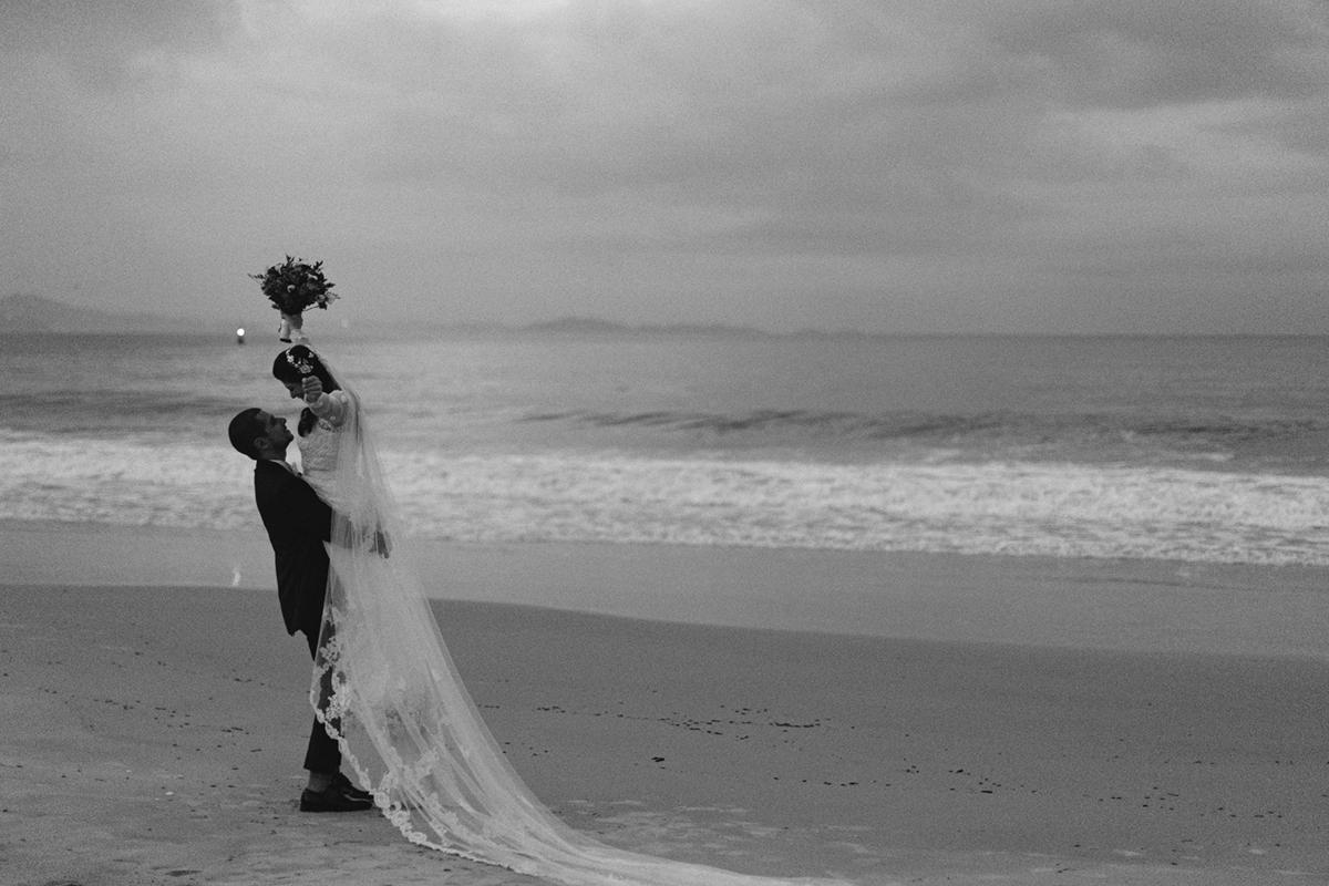 Imagem capa - Seu fotógrafo, escolha com carinho! por Marcelo Schmoeller
