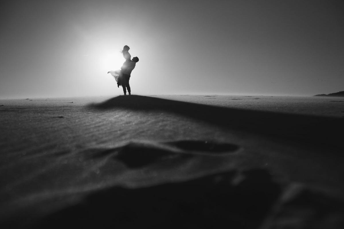 Imagem capa - Medo!! por Marcelo Schmoeller