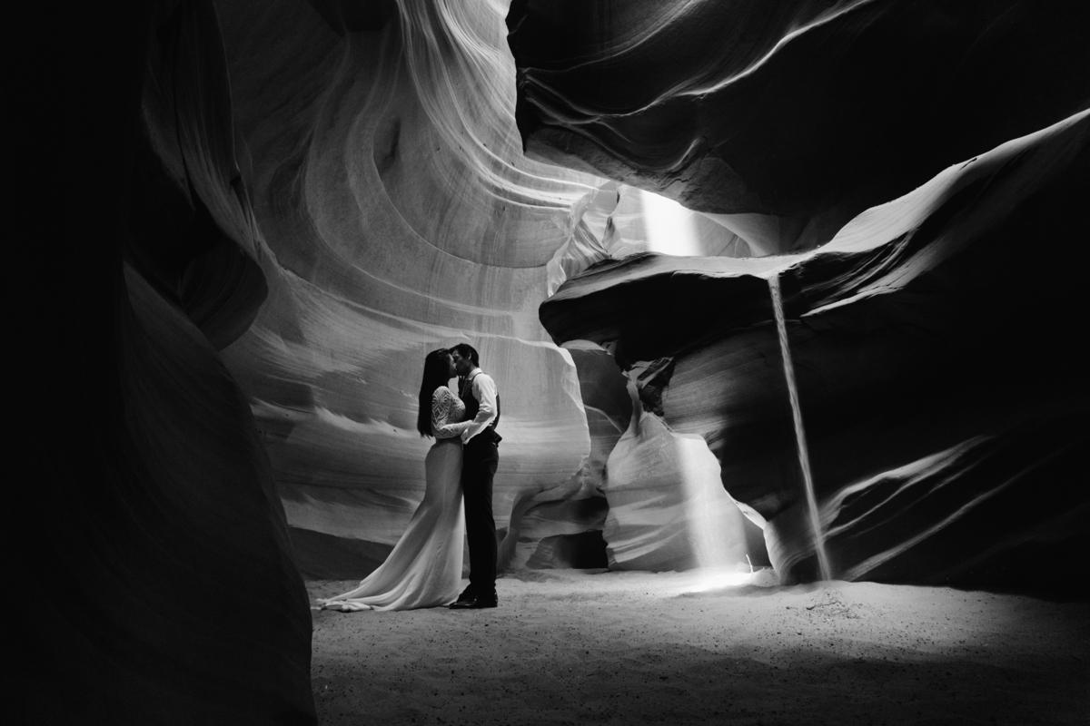 Imagem capa - Elopement.. por Marcelo Schmoeller