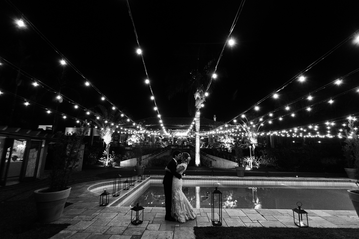 Imagem capa - Alameda Casa Rosa por Marcelo Schmoeller