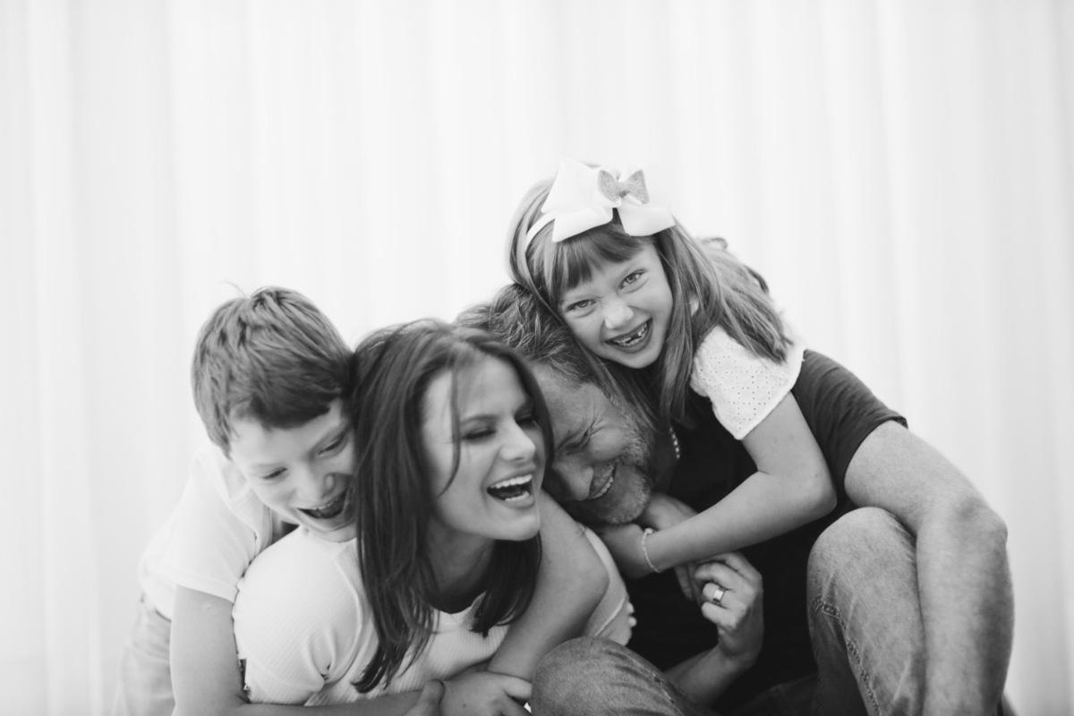 Imagem capa - Sua familia!! :) por Marcelo Schmoeller