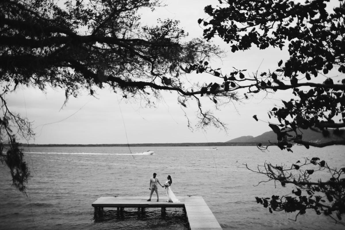 Imagem capa - Sobre casamentos!  por Marcelo Schmoeller