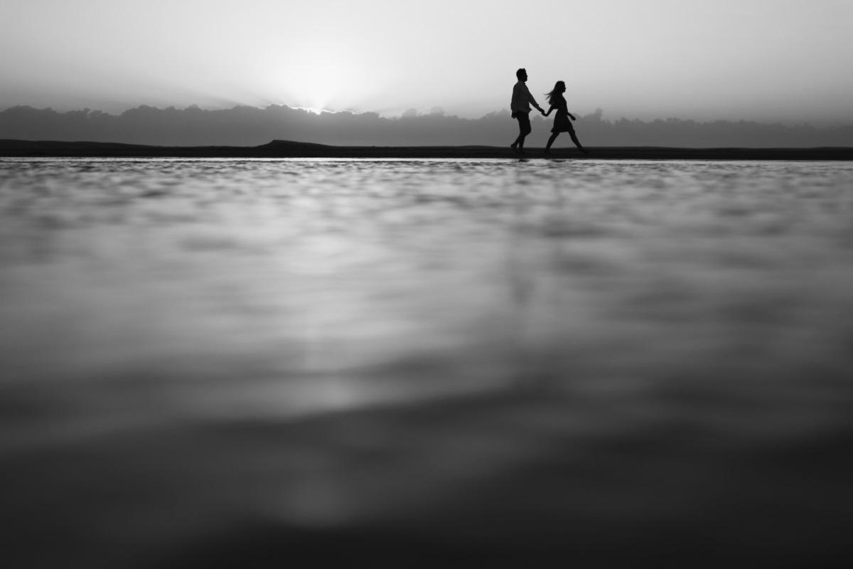 Imagem capa - Eu lembro! por Marcelo Schmoeller