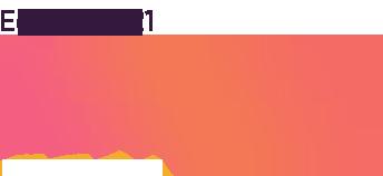 Logotipo de Anuário da Fotografia