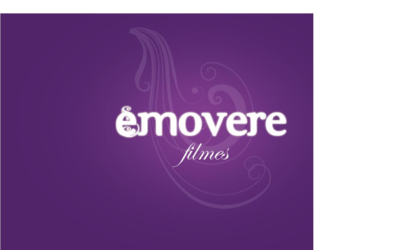 Sobre Sua história merece um filme - Emovere Filmes | Bauru - SP