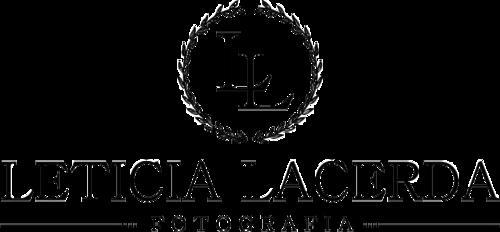 Logotipo de LETICIA VIDEIRA LACERDA