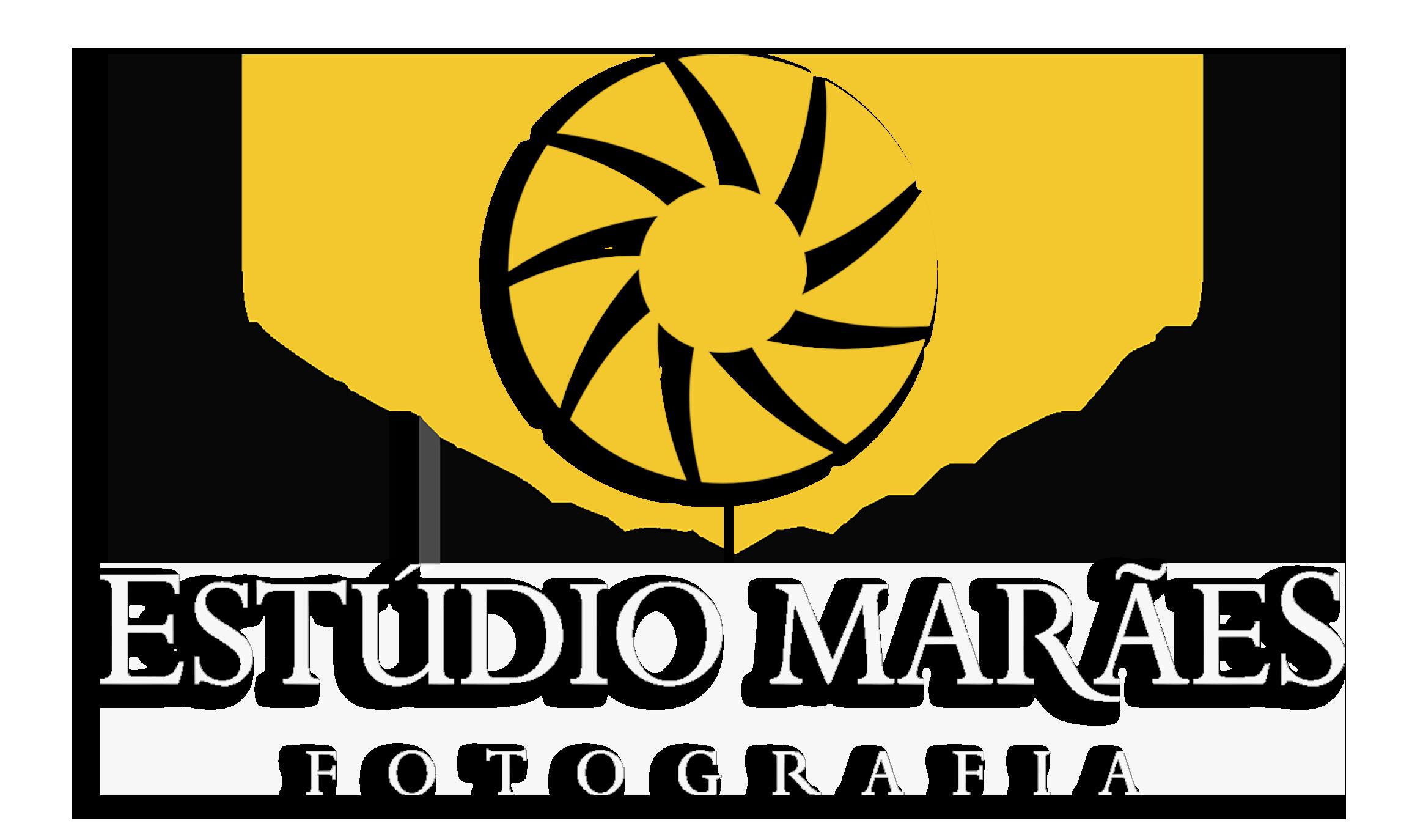 Logotipo de Eduardo Marães