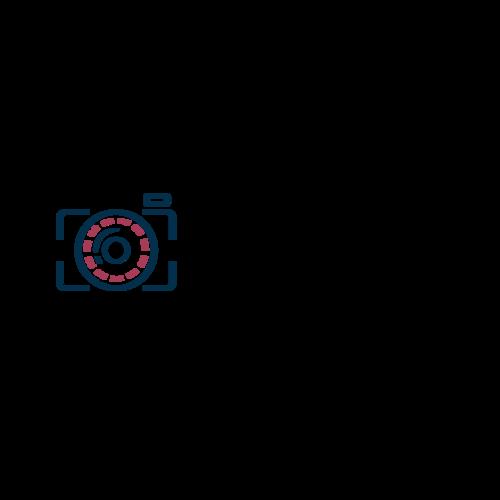 Logotipo de Júlia