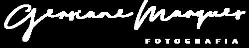 Logotipo de Gersiane Marques Fotografia