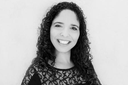 Sobre Gersiane Marques - Fotógrafo  casamento família Sete lagoas Belo Horizonte - BH MG