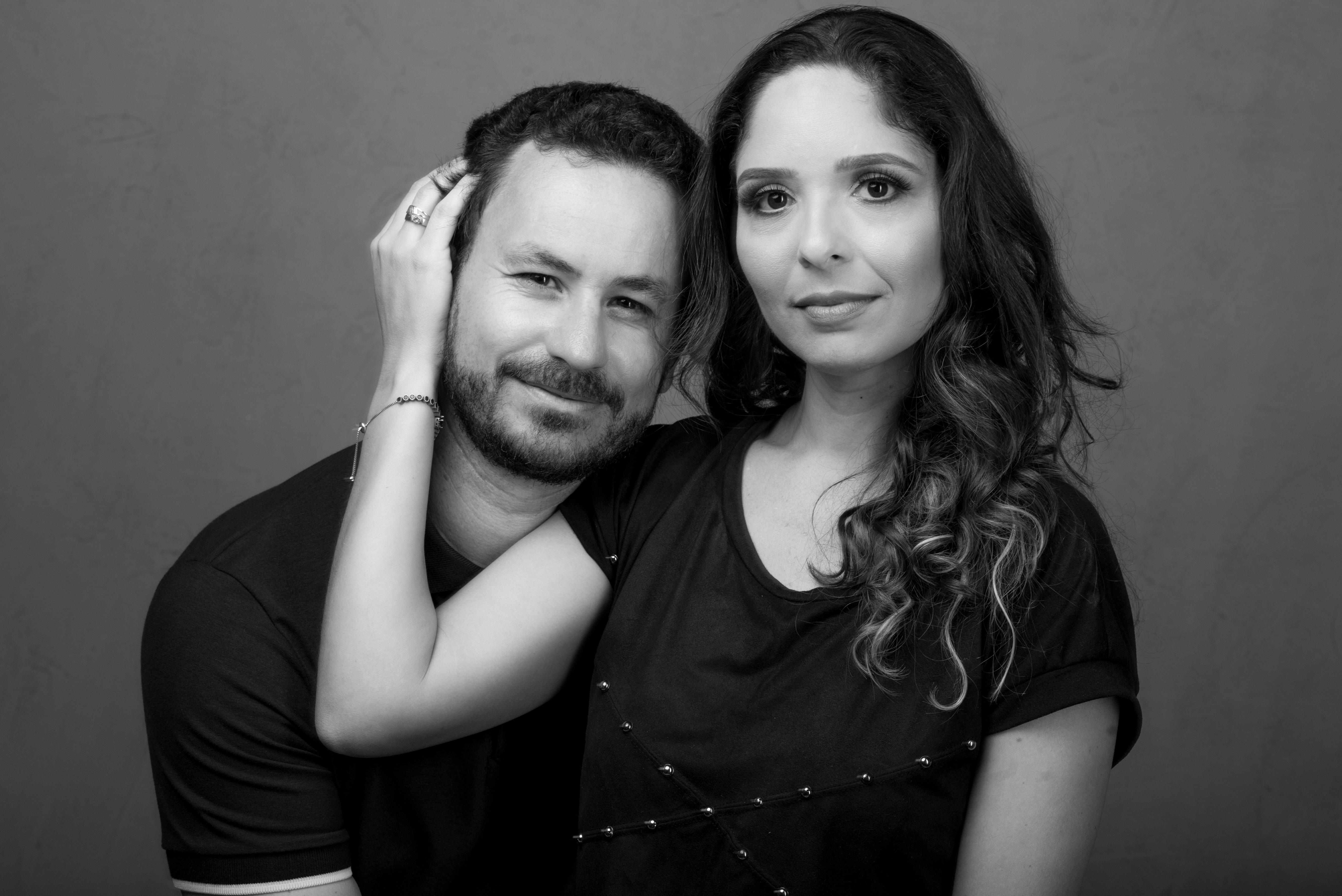 Sobre Gersiane Marques - Fotógrafo casamento família Sete lagoas - BH MG