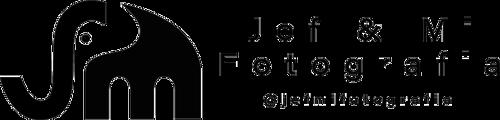 Logotipo de Jeferson Andrade dos Santos