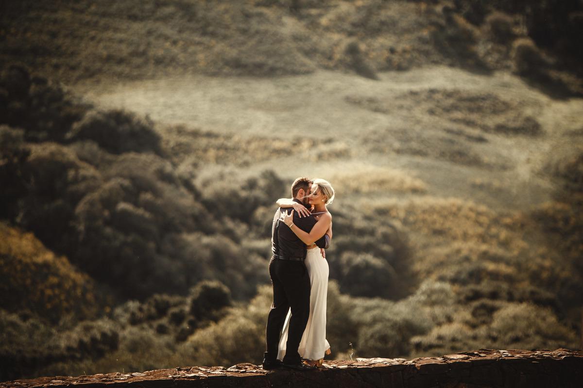 Imagem capa - Qual fotografo de casamento eu contrato, o caro ou barato? por Daniel de Castro Oliveira