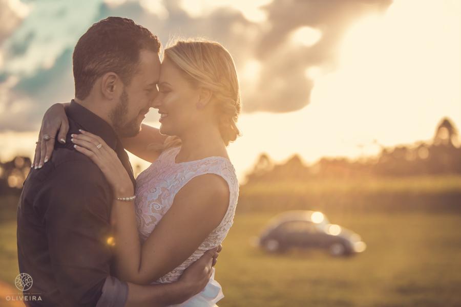 Imagem capa - Por que devo fazer meu ensaio Pré Casamento? por Daniel de Castro Oliveira