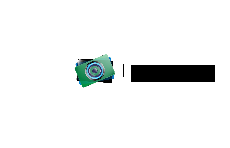 Logotipo de Costa Verde Studio Fotográfico