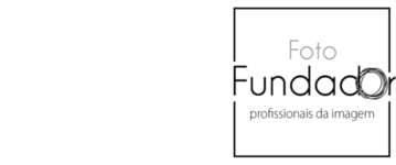 Logotipo de Foto Fundador