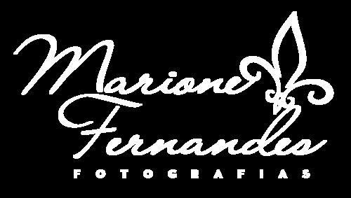 Logotipo de Marione Fernandes Fotografias