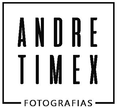 Logotipo de Andre Timex