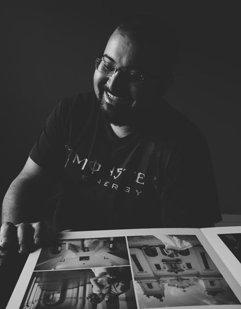 Sobre www.andretimexfotografias.com.br