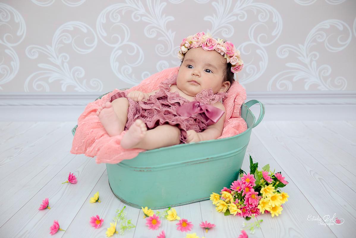 Acompanhamento de beb s j lia 3 meses est dio rl fotografias sorocaba sp - Bebes de tres meses ...