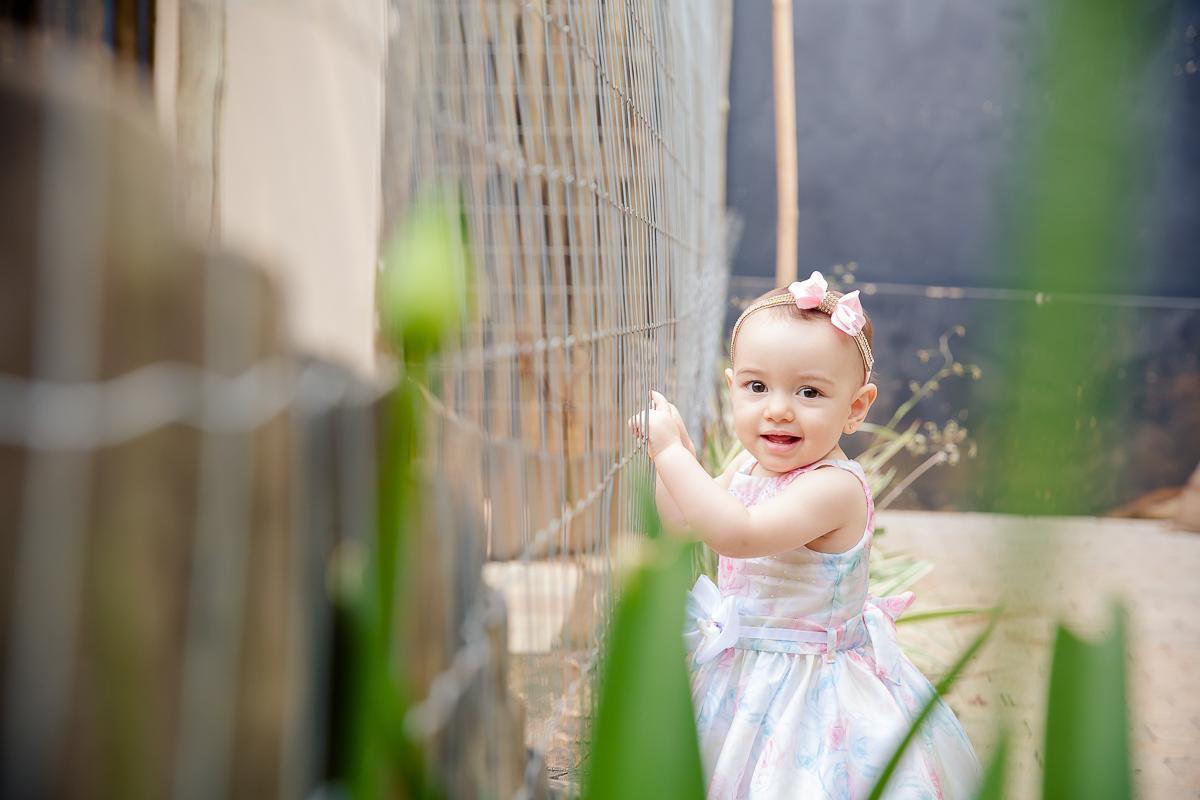 Miraculous Festa Infantil Rebeca 1O Aninho Buffet Infantil Home Interior And Landscaping Palasignezvosmurscom