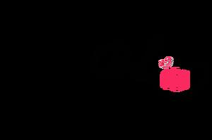 Logotipo de Leticia Piccinato