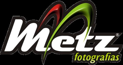 Logotipo de Metz Fotografias
