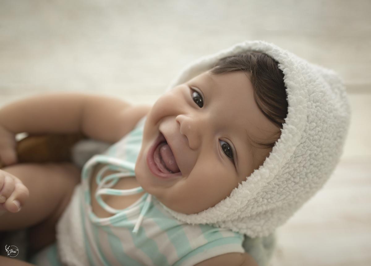 Imagem capa -   Quando e como agendar o acompanhamento mensal do seu bebê? por Estúdio Deni