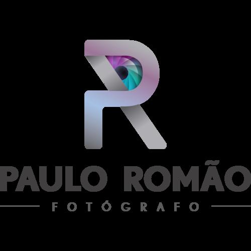 Logotipo de PAULO HENRIQUE ROMÃO DIAS