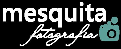 Logotipo de Mesquita Fotografia