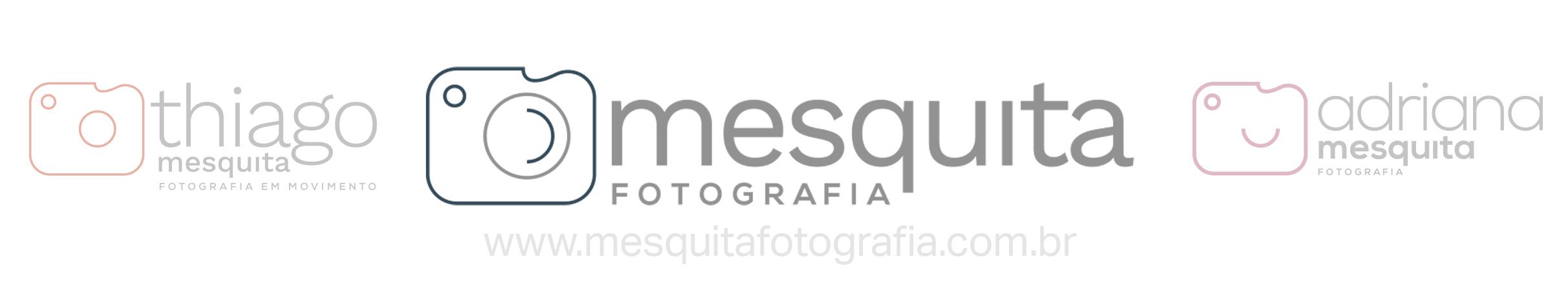Sobre Mesquita Fotografia - Referência em Foto de Parto/ Nascimento em Uberlândia