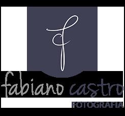 Logotipo de Fabiano Castro