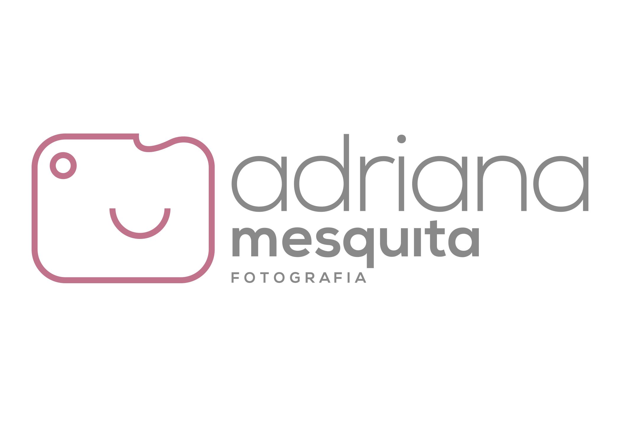 Contate Adriana Mesquita - Referência em fotografia newborn - Uberlândia / MG