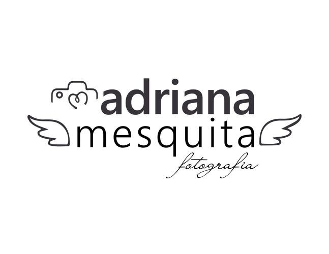 Sobre Adriana Mesquita - Referência em fotografia newborn - Uberlândia / MG