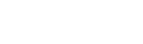 Logotipo de Ana Ramalho Photography, LLC