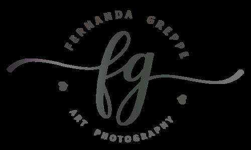 Logotipo de Studio Fernanda Greppe