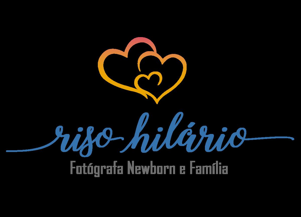 Imagem capa - CONTRATO PARA CONHECIMENTO por RISOLETA DE CARVALHO HILARIO
