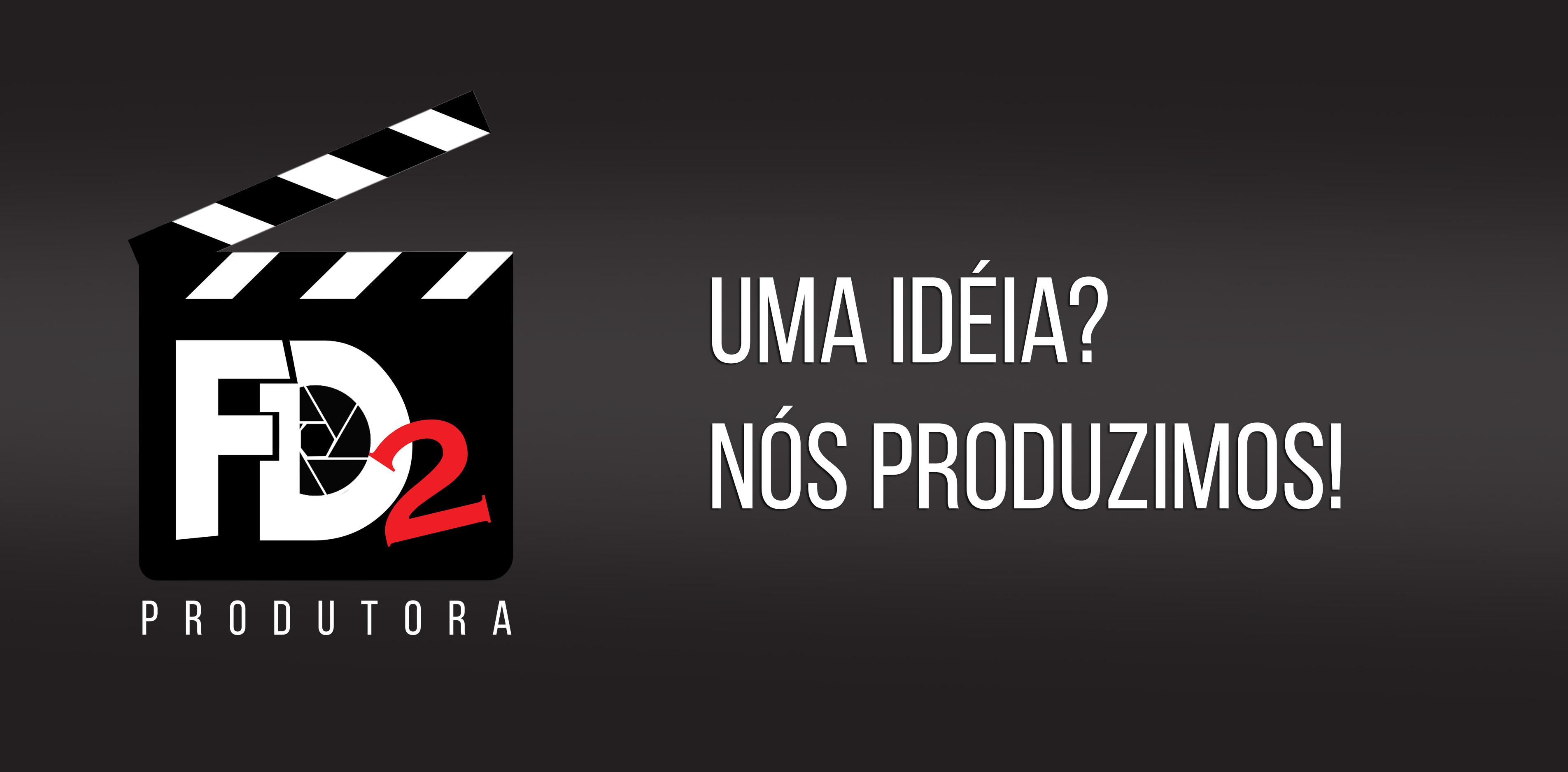 Contate FD2 PRODUTORA DE VIDEOS