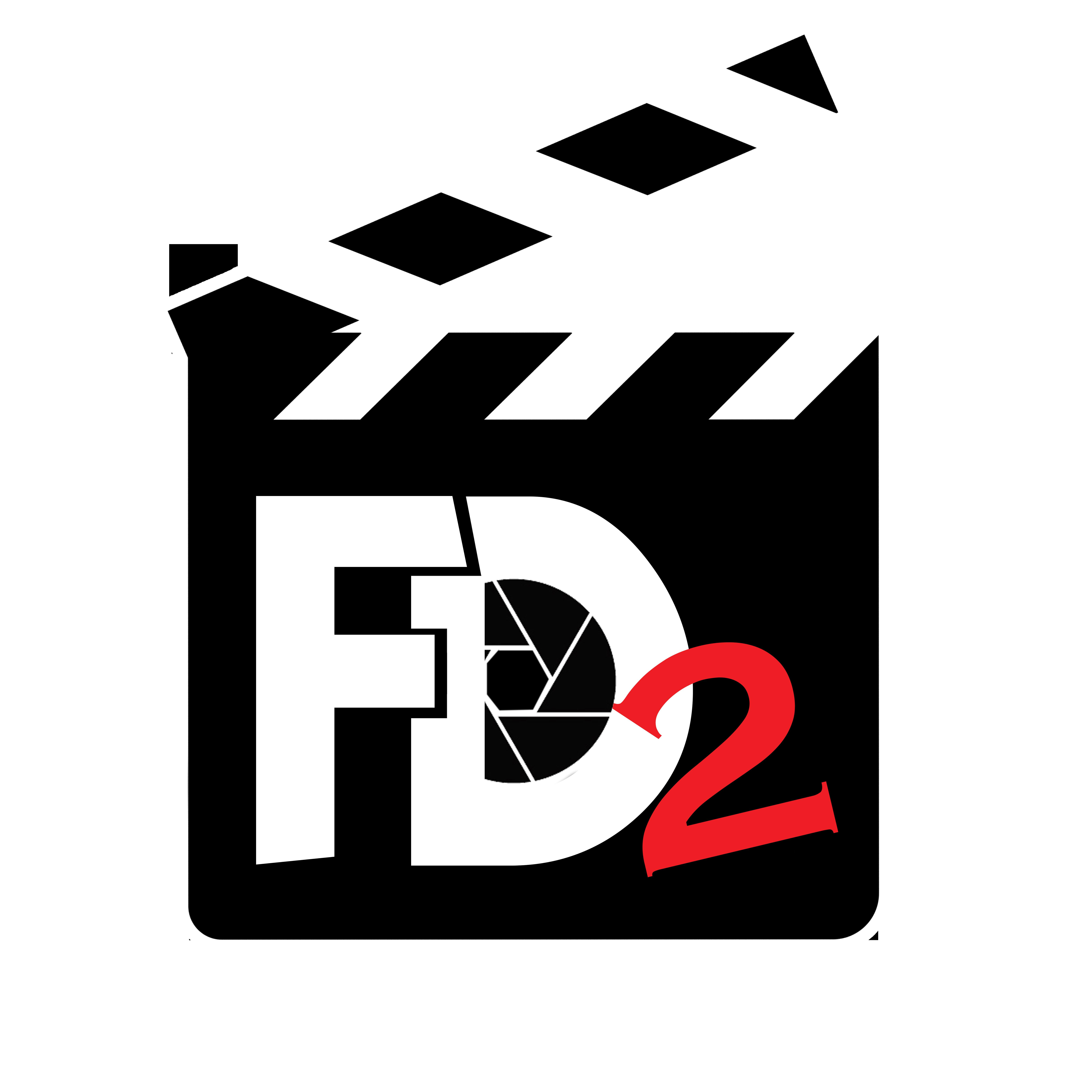 Logotipo de FD2
