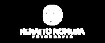 Logotipo de Renatto Nomura