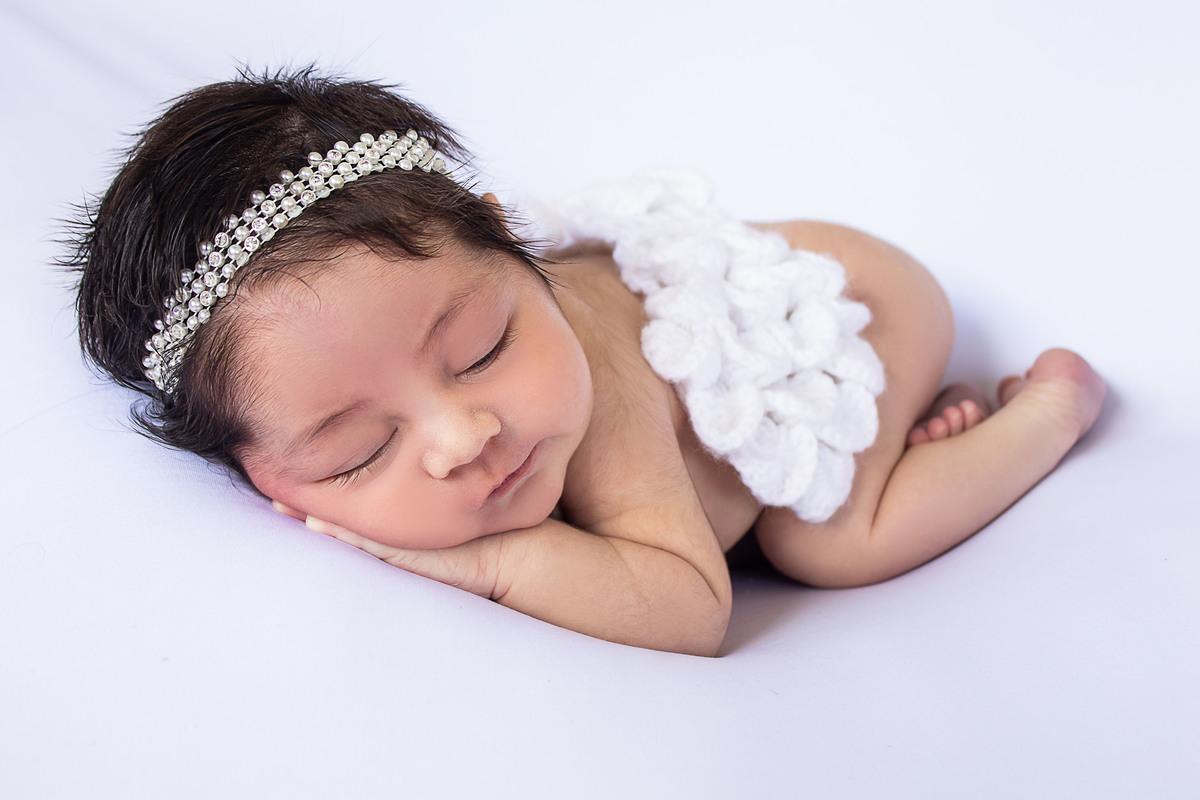 Imagem capa - Técnicas para ajudar no sono de bebê por Studio Mila Werneck