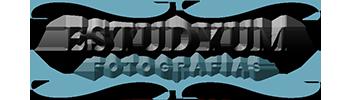 Logotipo de Flavio Guilherme Pena Monteiro